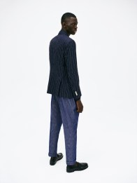 Tommy-Lardini-Spring-2021-Collection-004