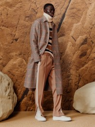 BOSS-Editorial-Collection-Fall-Winter-2021-Menswear-002