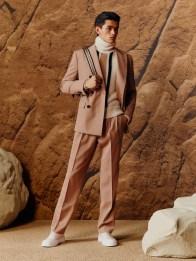 BOSS-Editorial-Collection-Fall-Winter-2021-Menswear-011