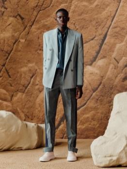 BOSS-Editorial-Collection-Fall-Winter-2021-Menswear-021