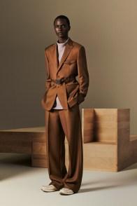 Dior-Men-Resort-2022-Collection-Lookbook-002