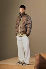 Dior-Men-Resort-2022-Collection-Lookbook-005