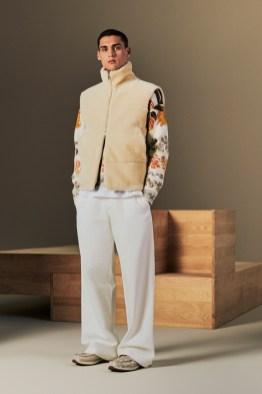 Dior-Men-Resort-2022-Collection-Lookbook-008