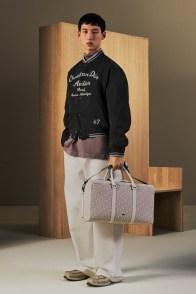 Dior-Men-Resort-2022-Collection-Lookbook-018