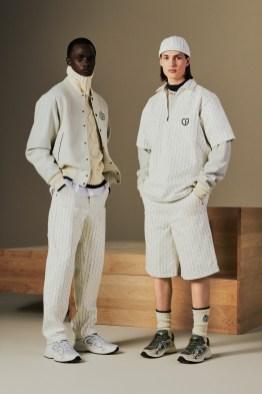 Dior-Men-Resort-2022-Collection-Lookbook-021