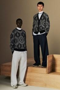 Dior-Men-Resort-2022-Collection-Lookbook-023