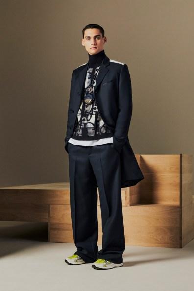 Dior-Men-Resort-2022-Collection-Lookbook-027