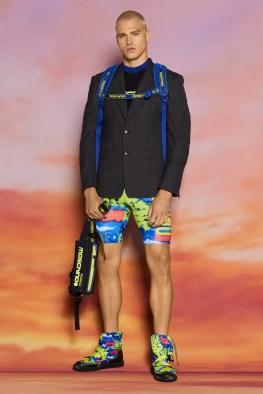 Moschino-Resort-2022-Mens-Collection-Lookbook-007