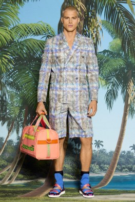 Moschino-Resort-2022-Mens-Collection-Lookbook-020