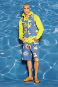 Moschino-Resort-2022-Mens-Collection-Lookbook-029