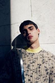 Salvatore-Ferragamo-Pre-Fall-2021-Collection-Lookbook-002