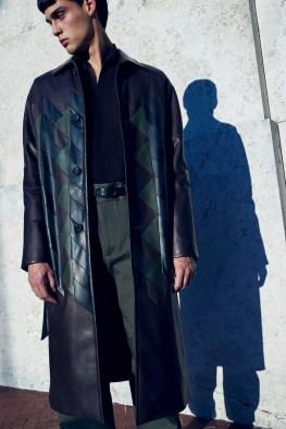 Salvatore-Ferragamo-Pre-Fall-2021-Collection-Lookbook-007