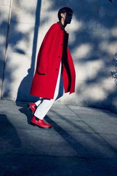 Salvatore-Ferragamo-Pre-Fall-2021-Collection-Lookbook-009