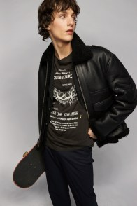 Zadig-and-Voltaire-Fall-Winter-2021-Lookbook-010
