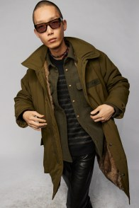 Zadig-and-Voltaire-Fall-Winter-2021-Lookbook-012