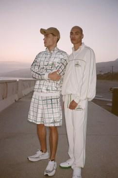 ASOS-Summer-2021-Mens-Collection-Lookbook-009