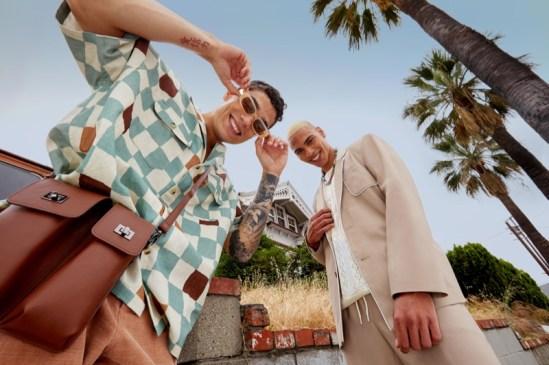 ASOS-Summer-2021-Mens-Collection-Lookbook-010