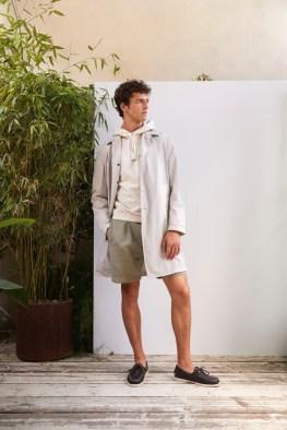 Boglioli-Spring-Summer-2022-Mens-Collection-Lookbook-005