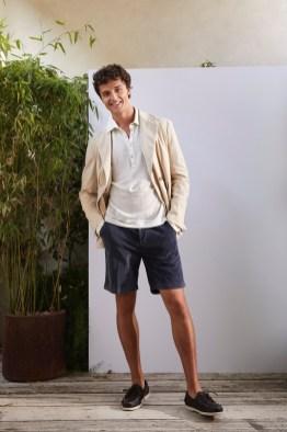 Boglioli-Spring-Summer-2022-Mens-Collection-Lookbook-007