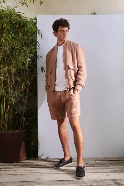 Boglioli-Spring-Summer-2022-Mens-Collection-Lookbook-029