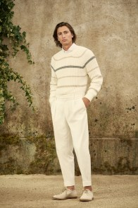 Brunello-Cucinelli-Spring-Summer-2022-Mens-Collection-Lookbook-004