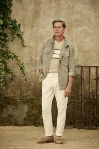 Brunello-Cucinelli-Spring-Summer-2022-Mens-Collection-Lookbook-009