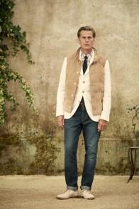 Brunello-Cucinelli-Spring-Summer-2022-Mens-Collection-Lookbook-010