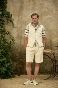 Brunello-Cucinelli-Spring-Summer-2022-Mens-Collection-Lookbook-011
