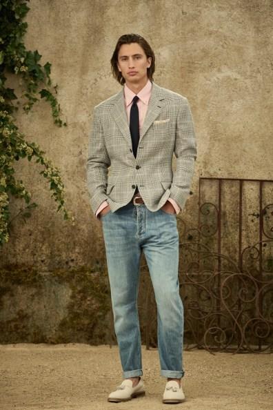 Brunello-Cucinelli-Spring-Summer-2022-Mens-Collection-Lookbook-012
