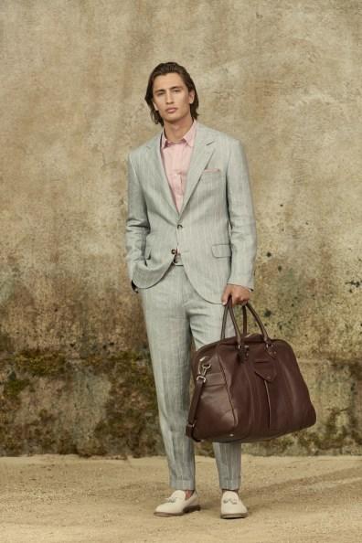Brunello-Cucinelli-Spring-Summer-2022-Mens-Collection-Lookbook-013