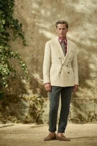 Brunello-Cucinelli-Spring-Summer-2022-Mens-Collection-Lookbook-015