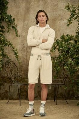 Brunello-Cucinelli-Spring-Summer-2022-Mens-Collection-Lookbook-019