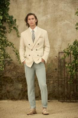 Brunello-Cucinelli-Spring-Summer-2022-Mens-Collection-Lookbook-020