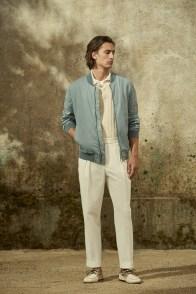 Brunello-Cucinelli-Spring-Summer-2022-Mens-Collection-Lookbook-021