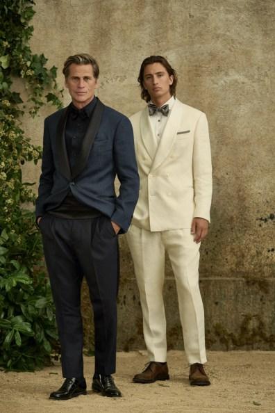 Brunello-Cucinelli-Spring-Summer-2022-Mens-Collection-Lookbook-029