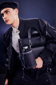 Dior-Men-Sacai-Spring-Summer-2021-Capsule-Collection-001