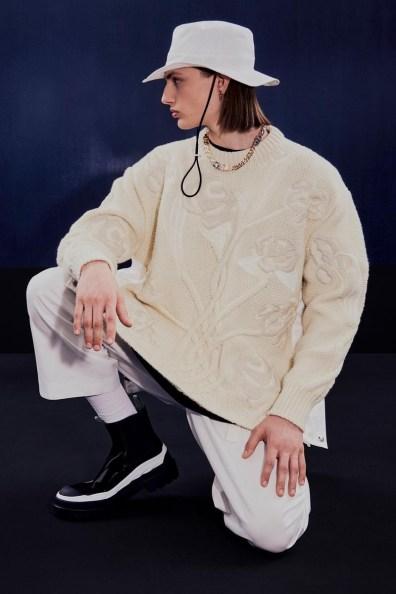 Dior-Men-Sacai-Spring-Summer-2021-Capsule-Collection-013