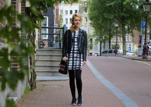 fashionmoodboard-outfit-amsterdam