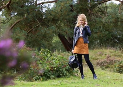 fashionmoodboard-lofty-manner