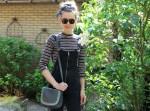 fashionmoodboard duifhuizen festival tas