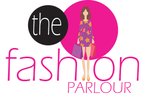 The Fashion Parlour