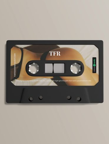 Cassette Mockup Girls Dirty Night Thoughts scaled