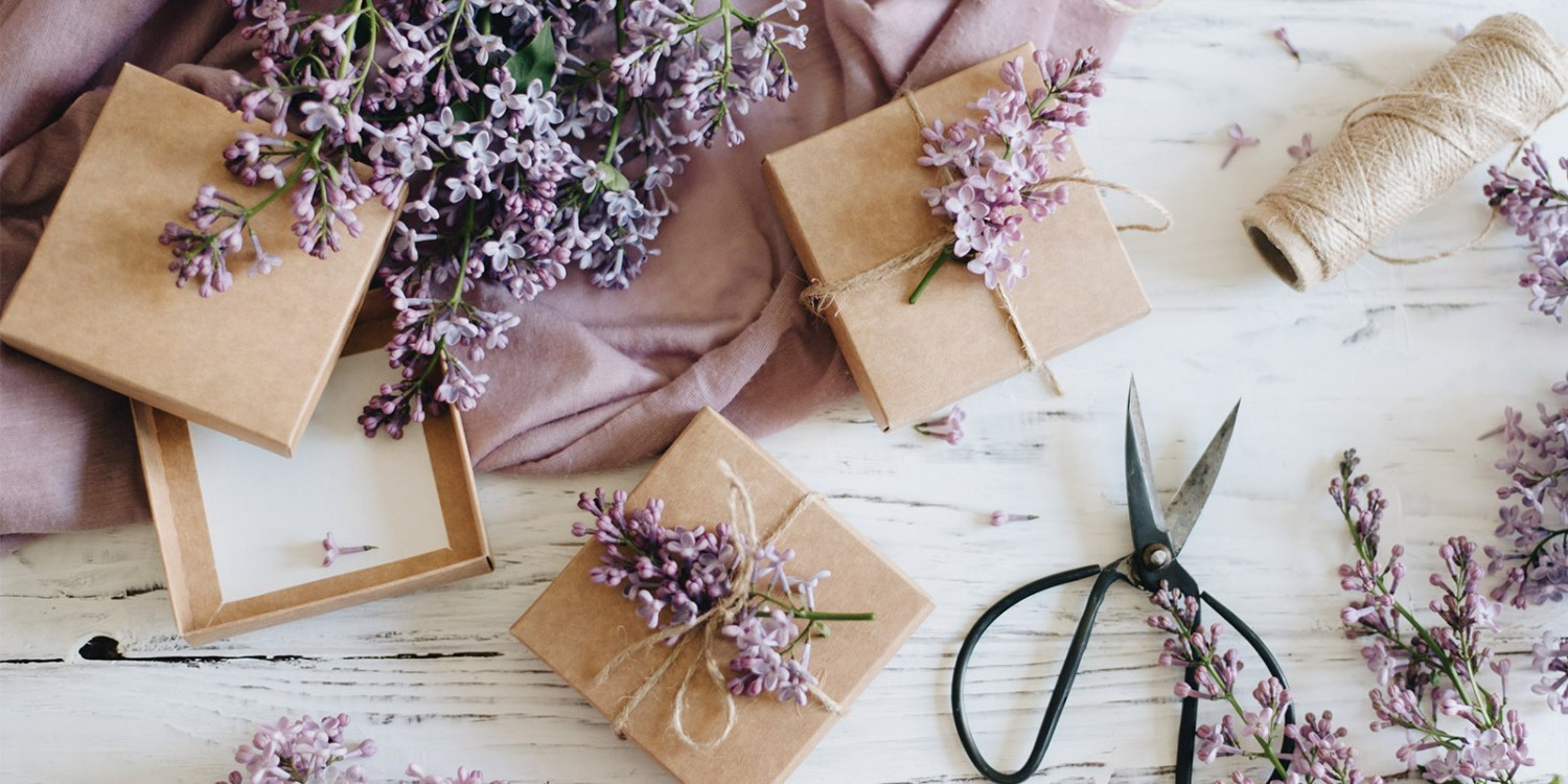 2020 Sustainable Gifts Ideas For Her Apparel