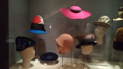 Hats: An Anthology by Stephen Jones