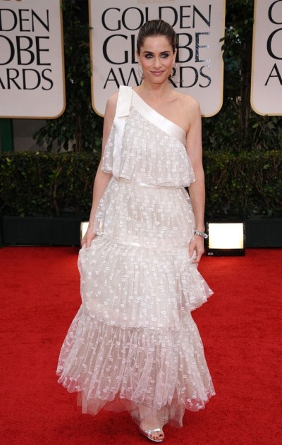 627px-Amanda_Peet_Golden_Globes_69th