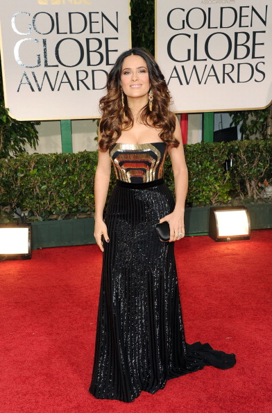 Salma_Hayek_69th_Golden_Globes