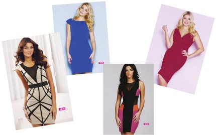 very uk going out dresses
