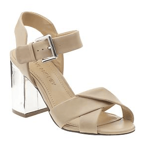 Hive & Honey Foster Sandal