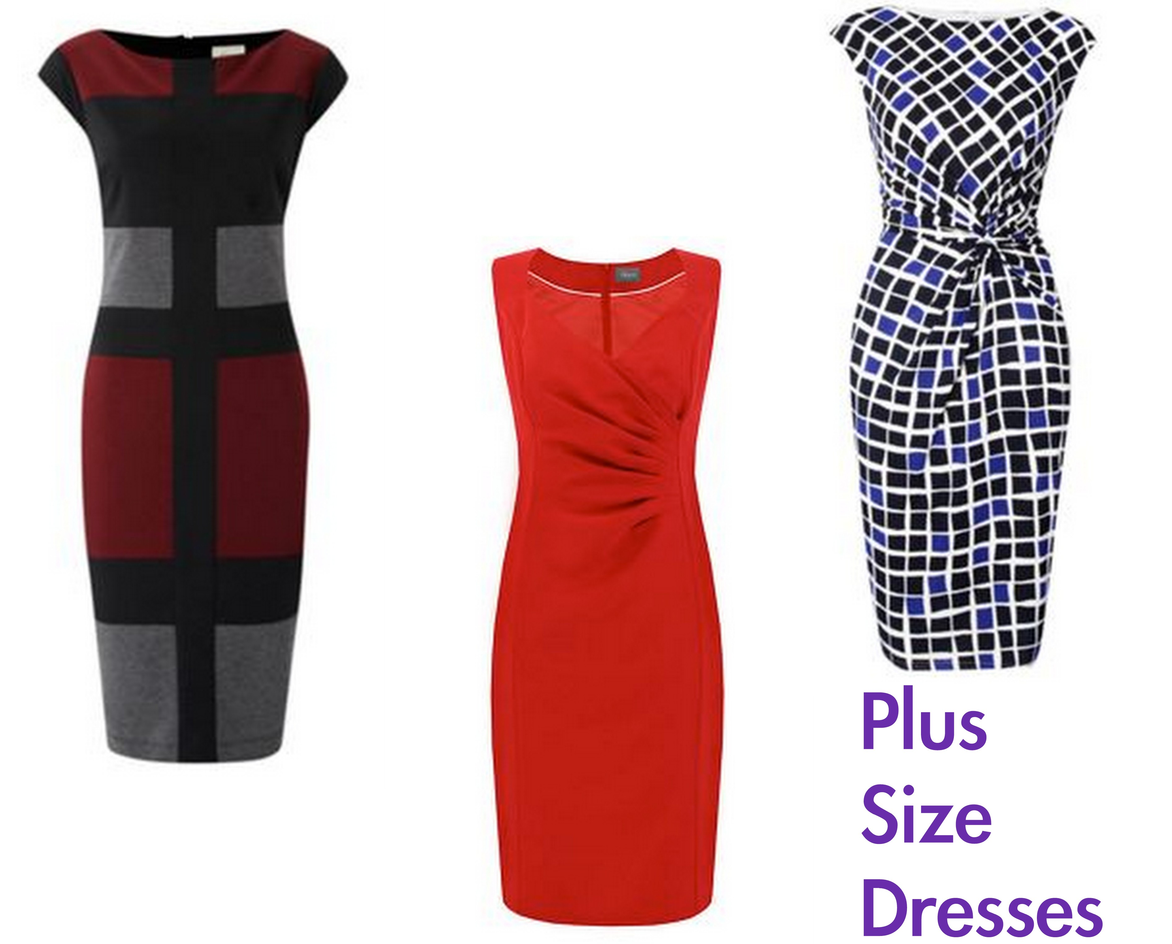 China house of fraser plus size dresses for cash
