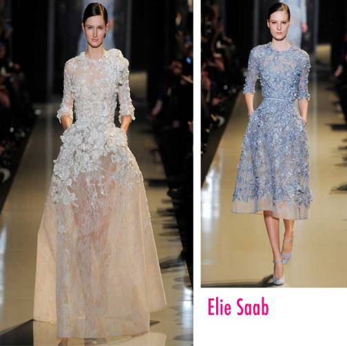 elie saab couture ss 13